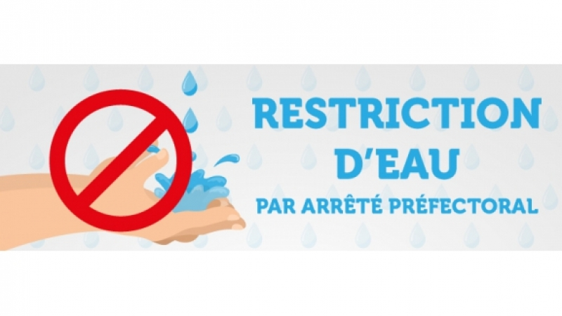 restriction d'eau.jpg